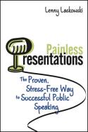 Painless Presentations