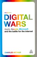 Digital Wars, Second Edition