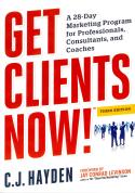 Get Clients Now!
