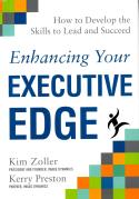 Enhancing Your Executive Edge