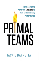 Primal Teams