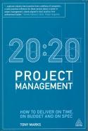 20:20 Project Management