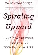 Spiraling Upward