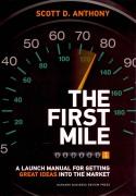 El primer kilómetro
