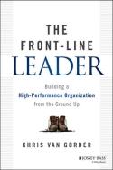 El líder de primera línea
