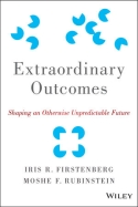 Cómo lograr resultados extraordinarios