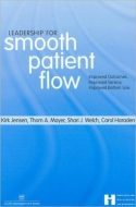 Leadership for Smooth Patient Flow