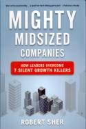 Mächtige Unternehmen mittlerer Größe