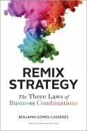 Remix-Strategie