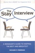 La entrevista de permanencia