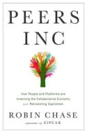 Peers Inc.