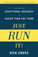 Just Run It!