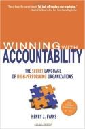 Winning with Accountability