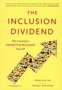 Los dividendos de la inclusión