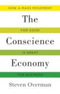 La economía con conciencia