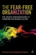 The Fear-Free Organization