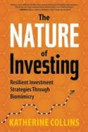 La naturaleza de la inversión