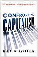 Confronting Capitalism: Der Kapitalismus auf dem Prüfstand