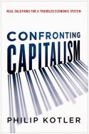 Confrontar el capitalismo