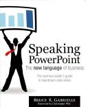 PowerPoint sprechen