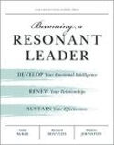 Becoming a Resonant Leader (Chinese)
