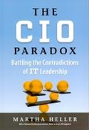 The CIO Paradox (Chinese)