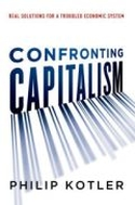 Confronting Capitalism (Chinese)