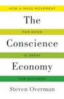 The Conscience Economy (Chinese)