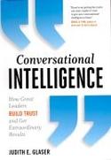 Conversational Intelligence (Chinese)