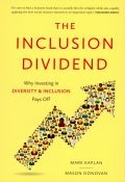 The Inclusion Dividend (Chinese)