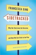Sidetracked (Chinese)