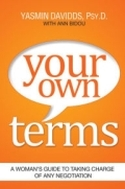 Your Own Terms (Chinese)