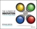 Las 4 lentes de la innovación