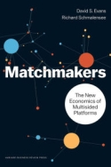 Matchmakers (Chinese)