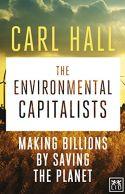 The Environmental Capitalist