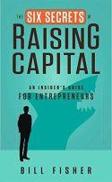 Los seis secretos para obtener capital