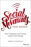 Social Movements for Good