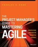 Wie Sie Agilität im Projektmanagement beherrschen können