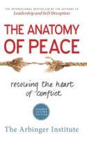 Die Anatomie des Friedens