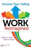 El trabajo reinventado