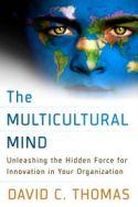 Der multikulturelle Geist