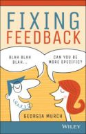 Corregir el feedback