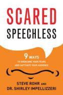 Sprachlos vor Angst