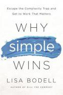Pourquoi faire simple