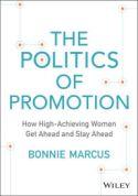 La política de la promoción