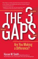 The 3 Gaps