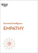 HBR Emotional Intelligence Series: Empathy
