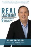El verdadero liderazgo