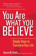 You Are What You Believe (Chinese)