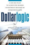 Dollarlogik
